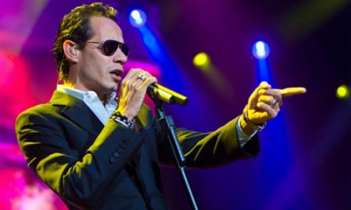 MARC ANTHONY FERRO 1
