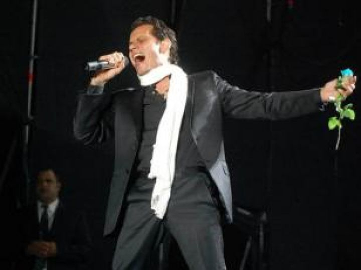 MARC ANTHONY FEERO 2